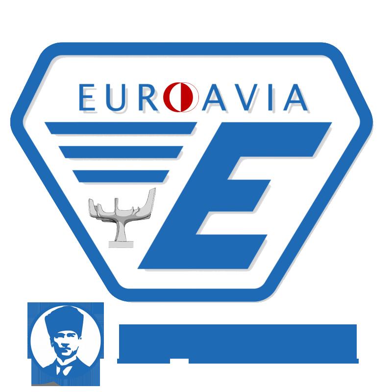 Euroavia Ankara